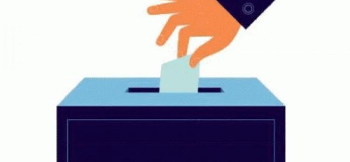 Elezioni dell'Ordine, al voto il 15 e il 22 novembre