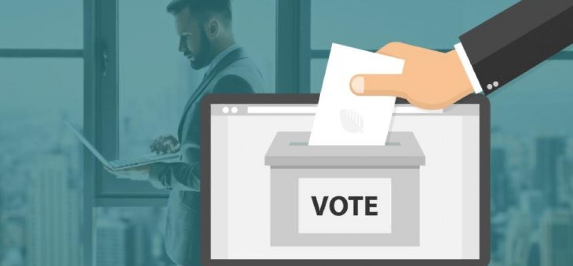 Elezioni 2021, istruzioni per l'uso